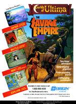 Savage empire large