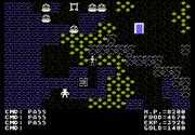 UltimaII Atari8bit2