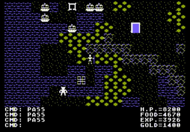File:UltimaII Atari8bit2.png