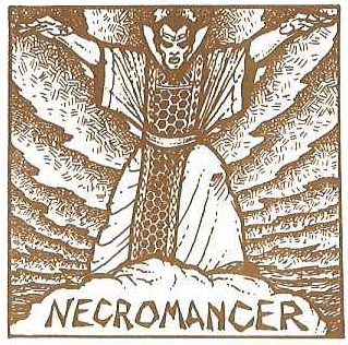 File:NecromancerU1Apple.PNG