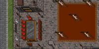 Ultima VII: The Feudal Lands