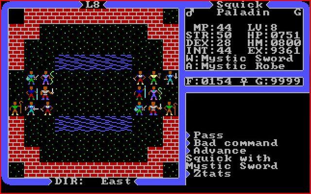 File:Ultima4-L8-Room14.jpg