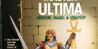 Master Ultima