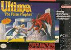 UltimaVI(SNES)