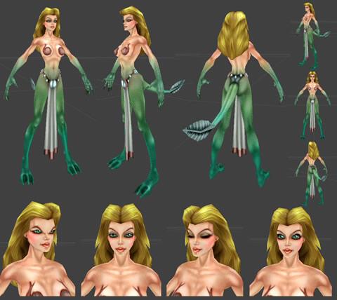 File:Siren render.jpg