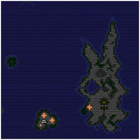 File:Ultima V C3.png