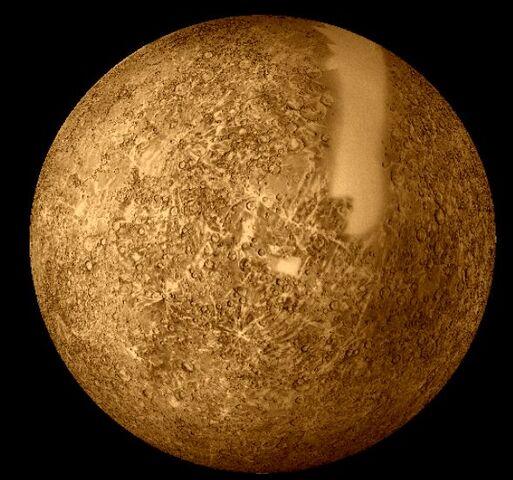 File:Merkur.jpg