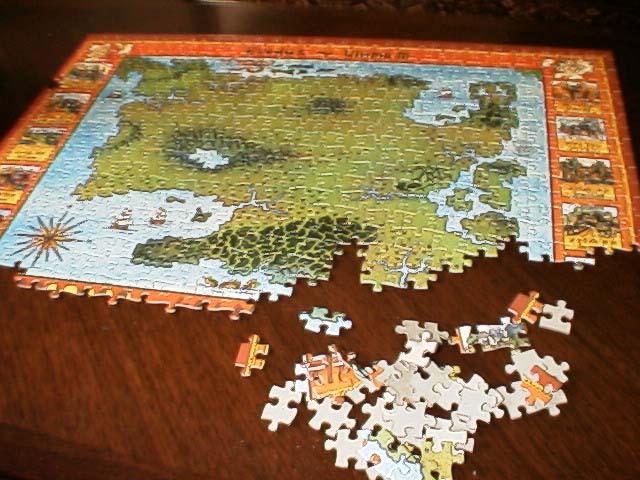 File:Puzzle2.jpg