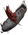 File:OrcishGalleon.png