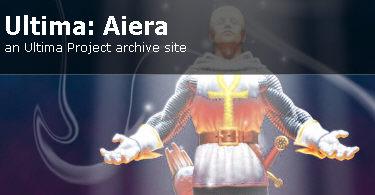 File:Aiera.jpg