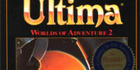 Worlds of Ultima: Martian Dreams