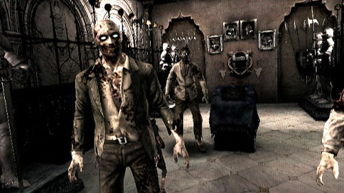 File:Resident-eviluc.jpg