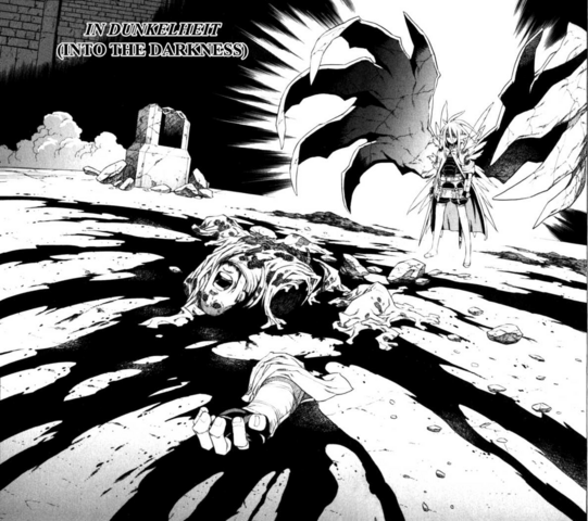 File:Chapter 36 cover.png