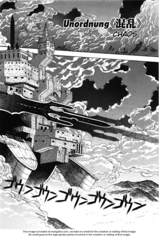 File:Chapter 54 cover.png