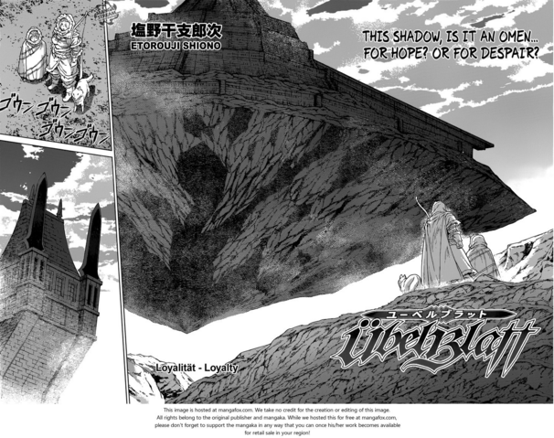 File:Chapter 120 cover.png