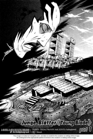 File:Chapter 49 cover.png