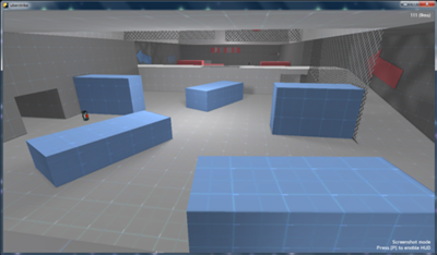 File:400px-The Bunker.png