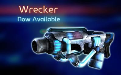 398px-0301-Wrecker