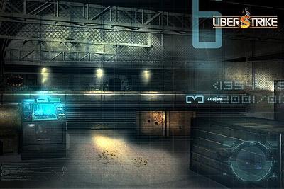 File:400px-The Bunker.jpg