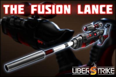 File:400px-1402-FusionLance-640.jpg