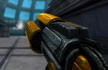 Demolisher1