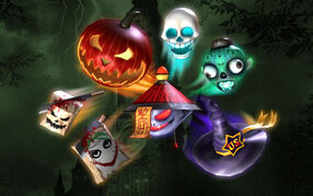 1023-Halloween-640