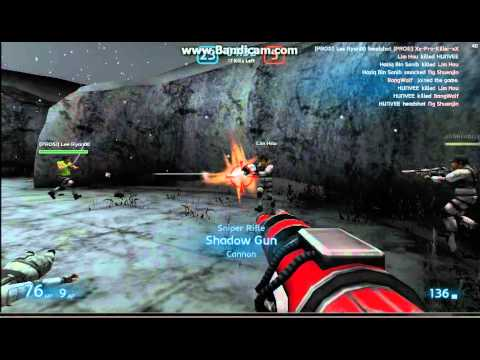File:Shadow gun.jpg