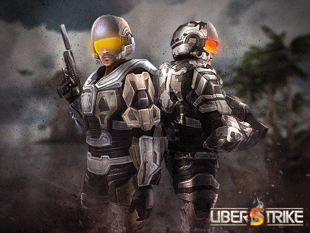 File:Scout Armor.jpg