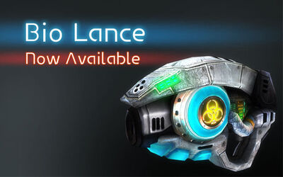 0329-BioLance