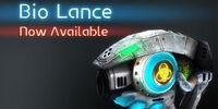 Bio Lance