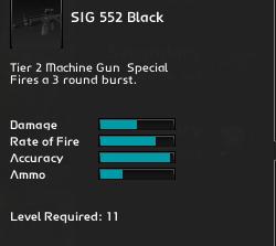 File:SIG 552 Black infosheet.png