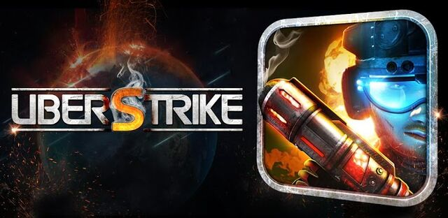 File:Uberstrike Logo.jpg