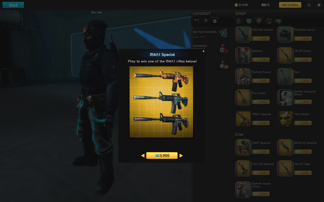 File:M4A1 Lucky Draw.PNG