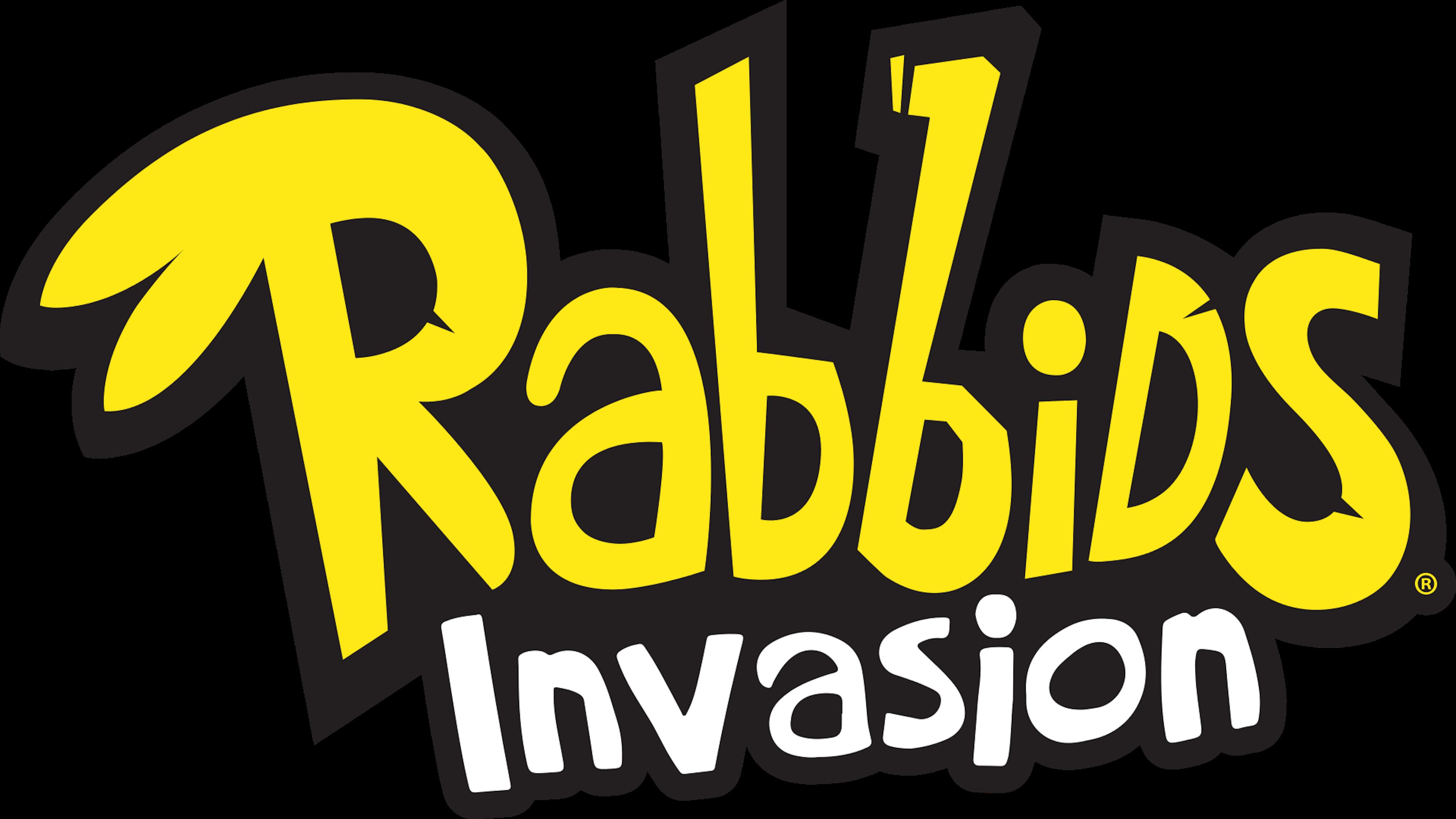 File:Rabbids Invasion logo.png