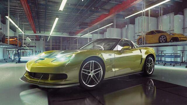 File:Chevrolet corvette SR1 perf.jpg