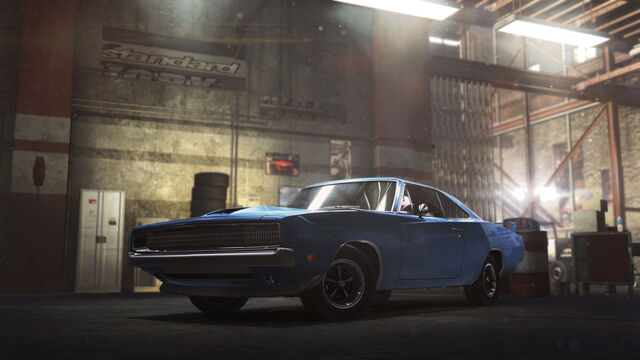 File:1969 DODGE CHARGER RT HEMI street big.jpg