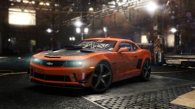 File:Chevrolet-Camaro-SS-2010 perf big.jpg