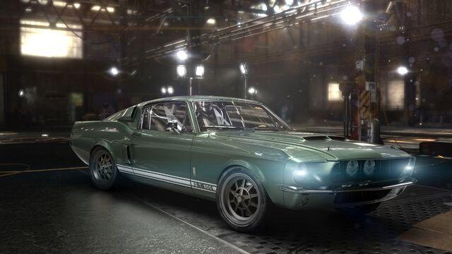 File:SHELBY-GT500-1967 full big.jpg