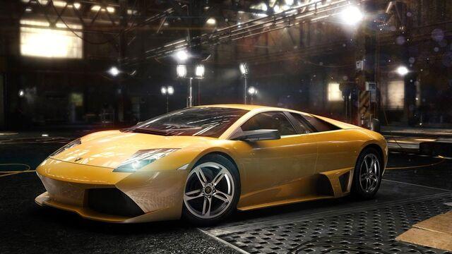 File:Lamborghini lp640 stock.jpg