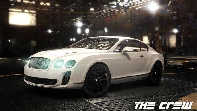 File:Bentley-Continental-GT-stock.jpg