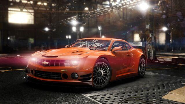File:Chevrolet-Camaro-SS-2010 circuit big.jpg