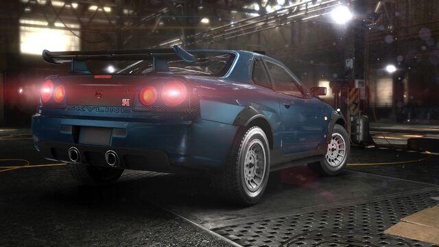 File:Nissan-R34 dirt big.jpg