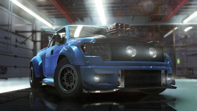File:Ford-F150-SVT-Raptor perf big.jpg