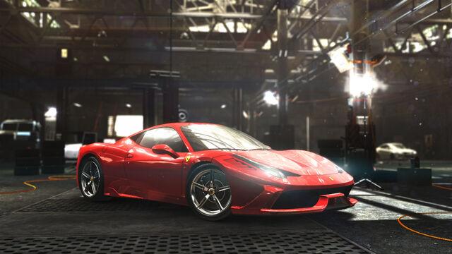 File:Ferrari 458 speciale.jpg