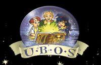 UBOSshowimage