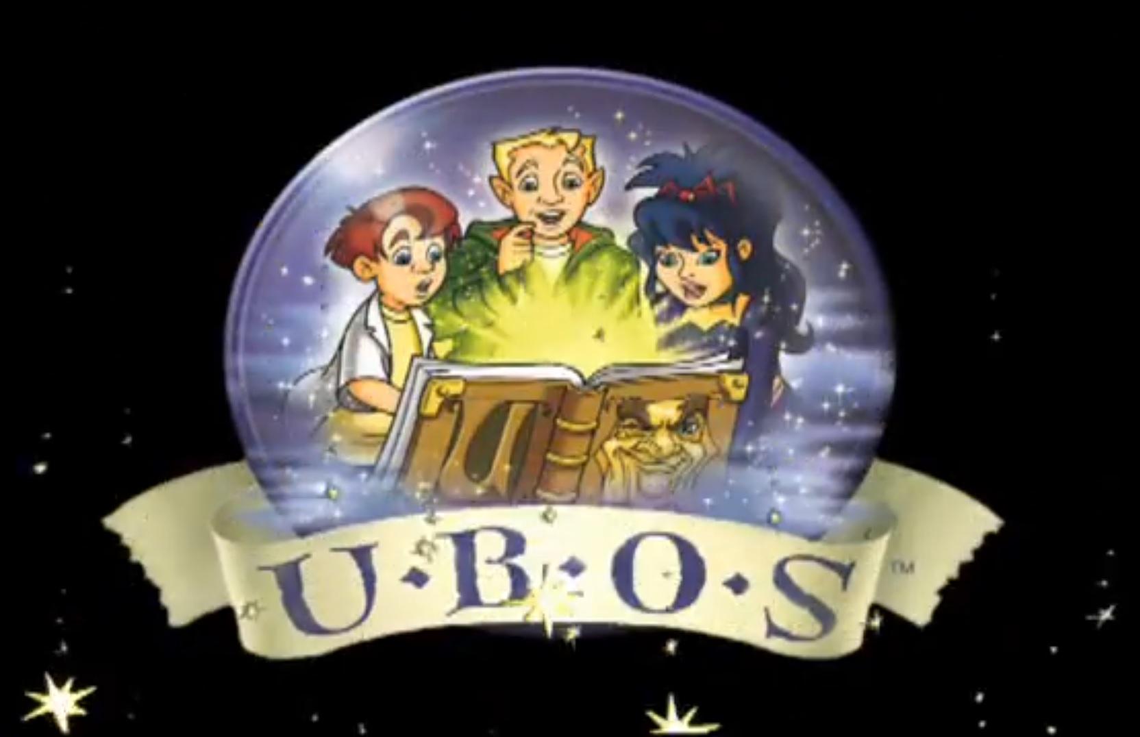 File:UBOSshowimage.jpg