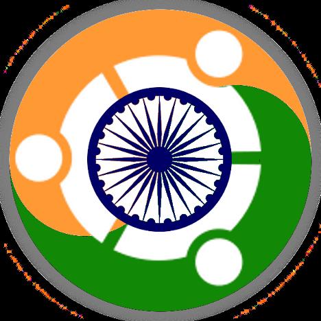 Ubuntu-India