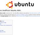 Screen capture in Ubuntu