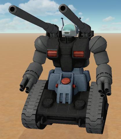 File:RX-75 Guntank Black Color.png