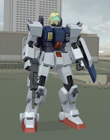 File:RX-79(G) GM Head.png